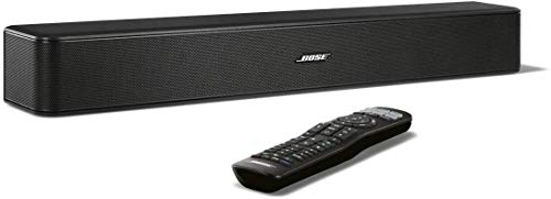 "<strong><span style=""font-size:16px;"">Assistenza Tecnica Soundbar - Home Theatre</span></strong>"